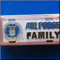 Air Force Family   Superlink--sale!