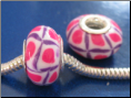 Candy Bead 036