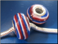 All American Bead 551
