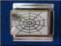 Spider Web Magnetic
