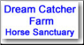 Dream Catcher Horse Sanctuary