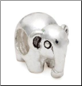Elephant European Bead