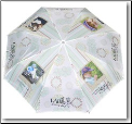 Custom Photo Umbrella