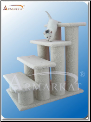 Classic Faux Fleece Stairs   40  Shipping included!