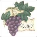 Roussio Wholesale Manufacturing