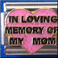 In loving memory of my Mom   Pink-limited!