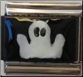 Boo Ghost - Glow in Dark