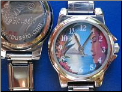 South Pacific Watch- Sale!