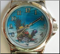 Coral Reef Watch